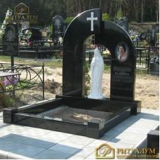 Европейский памятник №1 — ritualum.ru